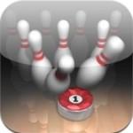 10 pin — Боулинг на iPad