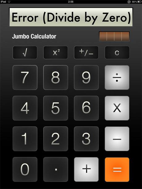 скачать простой калькулятор - фото 11