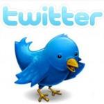 Twitter на iPad — Twiterrific