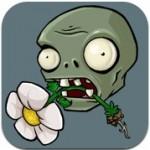 Plants vs. Zombies на iPad