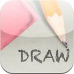 Рисование на iPad