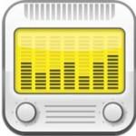 Радио, будильник и часы — супер микс на iPad