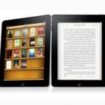 Бесплатные книги для iPad. Делаем красивые книги для iBooks.