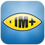 IM+: icq и другие мессенджеры для iPad