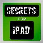 Секреты iPad