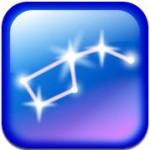 Star Walk — изучаем планеты и звезды на iPad