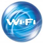 Настройка wi-fi на iPad