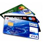 Кредитки