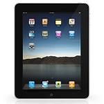 Интересные факты об iPad