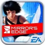 Mirror's Edge — обзор игры для iPad