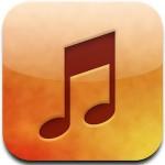 Как закачать музыку на iPad (и iPhone)