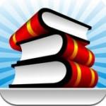 ShortBook — читаем книги fb2 на iPad
