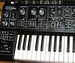 Pianist Pro — синтезатор на iPad