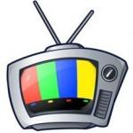 Crystal TV — смотрим российское ТВ на iPad