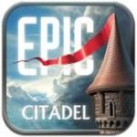Unreal Engine на iPad