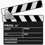 Как закачать фильмы на iPad, iPhone и iPod Touch