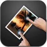 Photoboard — необычный просмотр фото на iPad