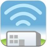Wi-Fi Finder. В поисках бесплатного Wi-Fi