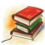 Как закачать книгу на iPad