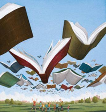Морголь андрей читать онлайн все книги
