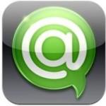 Mail Agent для iPad