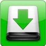 iTunes удаляет программы