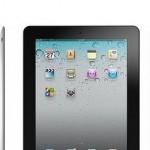 iPad 2 — что нам ждать?