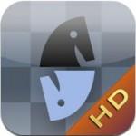 Shredder Chess – отличные шахматы для iPad