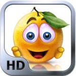 Интервью с создателем Cover Orange на iPad