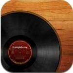 Программа для записи нот на iPad