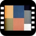 диафильмы на iPad