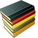 Программы для iPad для чтения книг