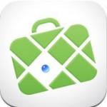 карты для iPad