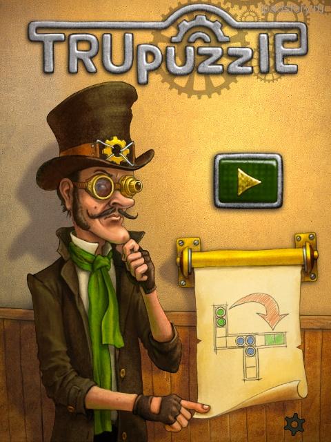 Trupuzzle
