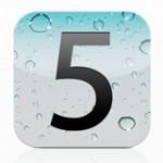 iOS 5 — новые функции