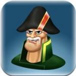 iСтратегия – настольная игра Стратего на iPad