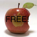 Лучшие бесплатные приложения на iPad