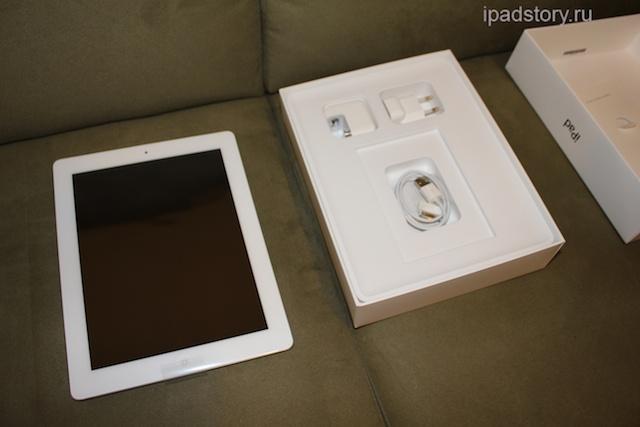 iPad 2 3G 32 GB