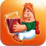 Карлсон — интерактивная книга на iPad [+ Промо-коды]