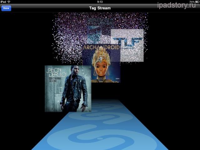 Shazam для компьютера для windows скачать бесплатно - H1tan