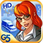 Virtual City Playground HD