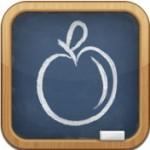 iStudiez Pro на iPad — программа для студентов