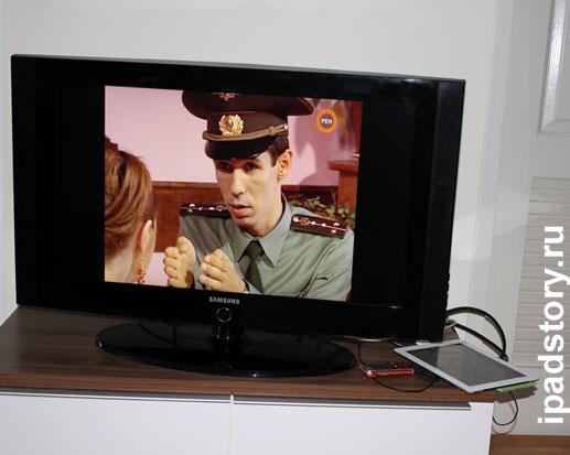 смотрим сериал Солдаты