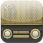 Radio RSS на iPad