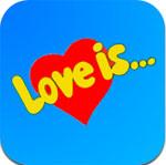 Love is! - детям 80-х посвящается