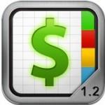 Money на iPad — для управления домашними финансами