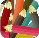 Book Creator - создаем свои собственные книги на iPad