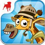 Dream Zoo - виртуальный зоопарк
