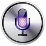 Siri на iPad?