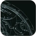 Трансерфинг — приложение для iPad о трансерфинге реальности